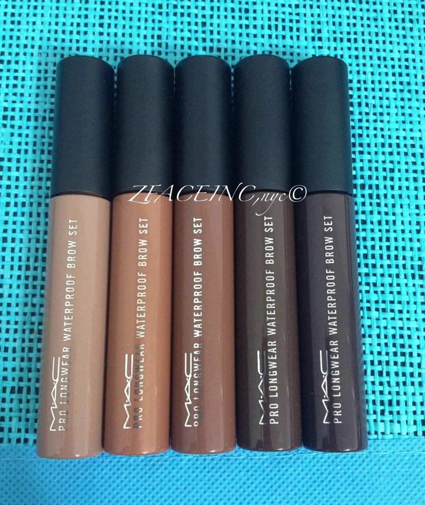 mac waterproof makeup kit saubhaya makeup
