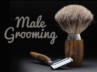 male grooming Back zits are gross but with these products, you no longer have to deal with them.